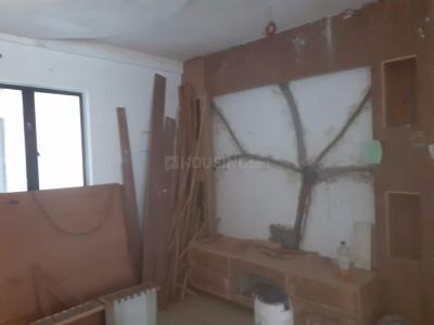 Gallery Cover Image of 1209 Sq.ft 3 BHK Independent Floor for buy in South Dum Dum for 7500000