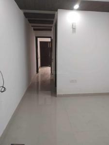 Gallery Cover Image of 650 Sq.ft 1 BHK Independent Floor for buy in Said-Ul-Ajaib for 2500000