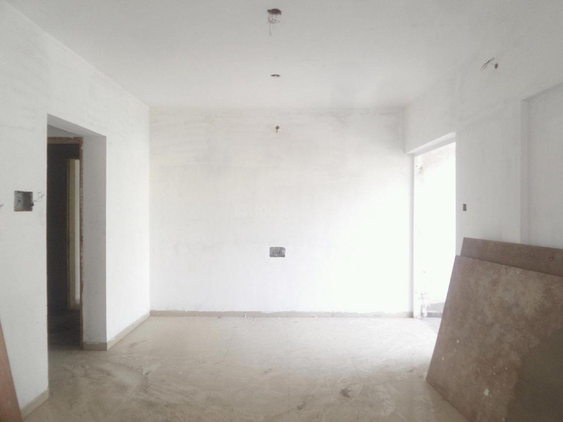 Living Room Image of 950 Sq.ft 2 BHK Apartment for rent in Wakad for 16000