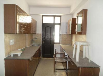 Gallery Cover Image of 1000 Sq.ft 2 BHK Apartment for rent in Vaishali for 13000