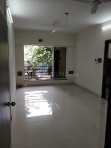 Gallery Cover Image of 950 Sq.ft 2 BHK Apartment for buy in Borivali West for 16500000