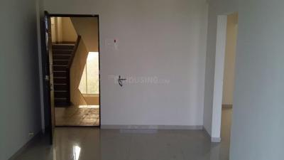 Gallery Cover Image of 1000 Sq.ft 2 BHK Apartment for rent in Airoli for 28000