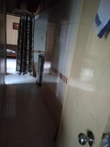 Gallery Cover Image of 595 Sq.ft 1 BHK Apartment for rent in Dombivli East for 10000
