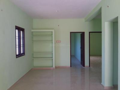 Gallery Cover Image of 1400 Sq.ft 2 BHK Independent House for buy in Karasangal for 2400000