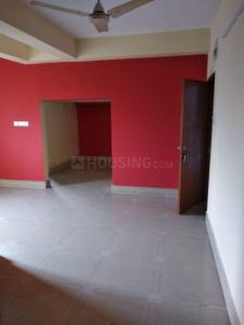 Gallery Cover Image of 940 Sq.ft 2 BHK Apartment for rent in Bhowanipore for 20000