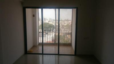 Gallery Cover Image of 1680 Sq.ft 2 BHK Apartment for rent in Savvy Solaris, Acher for 18500