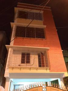 Gallery Cover Image of 750 Sq.ft 2 BHK Apartment for rent in Netaji Nagar for 12500