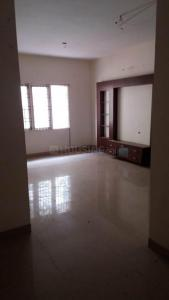 Gallery Cover Image of 1600 Sq.ft 3 BHK Apartment for rent in Kilpauk for 25000