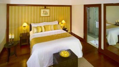Gallery Cover Image of 350 Sq.ft 1 RK Apartment for rent in R. T. Nagar for 6000