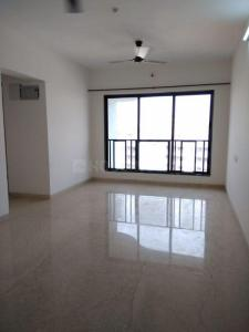 Gallery Cover Image of 1250 Sq.ft 2 BHK Apartment for rent in Atul Blue Fortuna, Andheri East for 45000