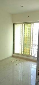 Gallery Cover Image of 475 Sq.ft 1 BHK Apartment for buy in Khardipada for 2230000