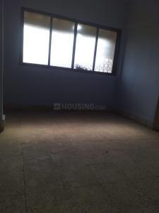 Gallery Cover Image of 420 Sq.ft 1 BHK Apartment for buy in Pratap shanti nagar, Mira Road East for 4200000