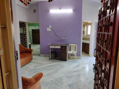 Gallery Cover Image of 1240 Sq.ft 2 BHK Apartment for rent in Amraiwadi for 20000