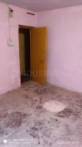 Gallery Cover Image of 1900 Sq.ft 1 RK Apartment for buy in Vashi for 3700000