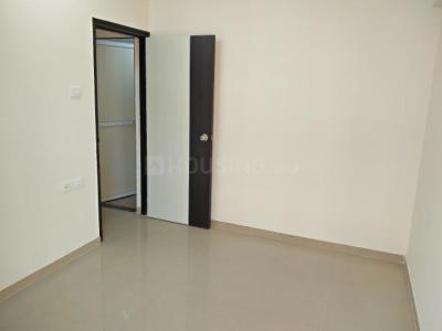 Gallery Cover Image of 1000 Sq.ft 2 BHK Apartment for buy in Sector 29 for 6000000