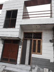 Gallery Cover Image of 600 Sq.ft 2 BHK Villa for buy in Purvanchal Royal City, Khera Dhrampura for 1550000