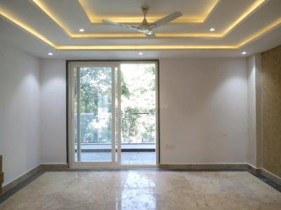Gallery Cover Image of 3500 Sq.ft 4 BHK Independent Floor for buy in Sector 47 for 28000000