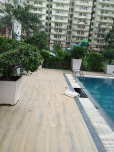 Gallery Cover Image of 620 Sq.ft 1 BHK Apartment for rent in Wadgaon Sheri for 13500