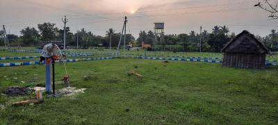 1500 Sq.ft Residential Plot for Sale in Madurantakam, Chennai