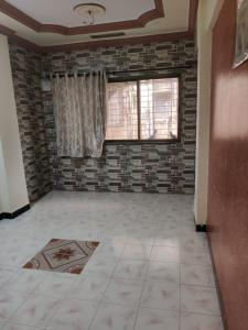 Gallery Cover Image of 425 Sq.ft 1 BHK Apartment for buy in Sayyed Manzil, Vasai West for 2400000