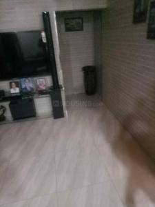 Gallery Cover Image of 1300 Sq.ft 1 BHK Apartment for buy in Bhayandar West for 6600000
