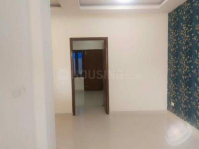 Gallery Cover Image of 639 Sq.ft 1 BHK Independent House for buy in Gazipur for 1590000