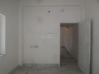 Gallery Cover Image of 500 Sq.ft 1 RK Apartment for buy in Ganguly Bagan for 1500000