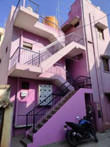 Gallery Cover Image of 270 Sq.ft 1 BHK Apartment for rent in JP Nagar for 5300