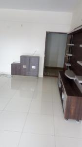 Gallery Cover Image of 1840 Sq.ft 3 BHK Apartment for rent in Vishnu Parimala SkyView, Whitefield for 28000