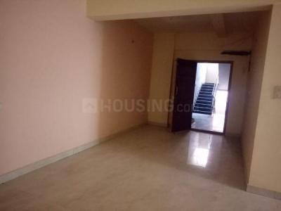 Gallery Cover Image of 1200 Sq.ft 2 BHK Apartment for buy in Kalyan Nagar for 7500000