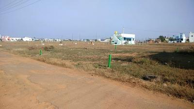 Gallery Cover Image of  Sq.ft Residential Plot for buy in Veppampattu for 1170000