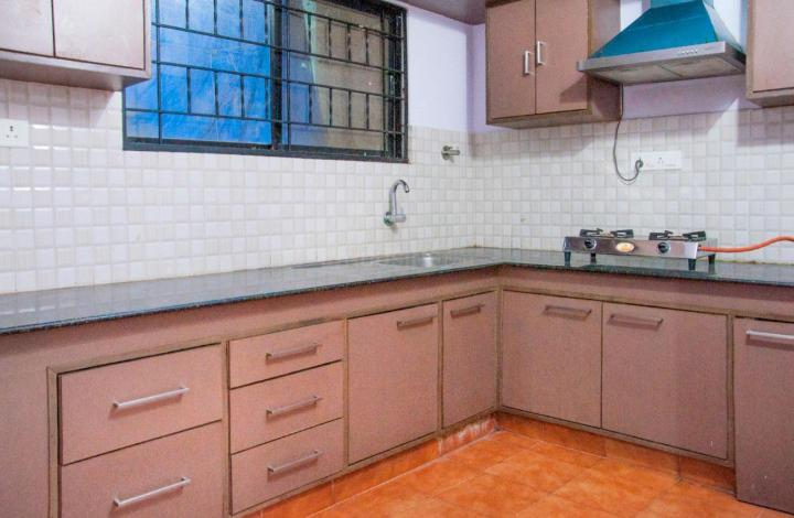Kitchen Image of PG 4643798 Hbr Layout in HBR Layout
