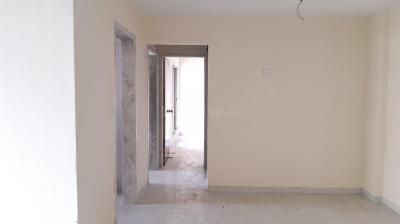 Gallery Cover Image of 1000 Sq.ft 2 BHK Apartment for buy in Rashmi Heights, Nalasopara East for 4800000