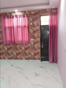 Gallery Cover Image of 1150 Sq.ft 2 BHK Independent Floor for buy in Sector 81 for 2249400