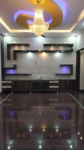 Gallery Cover Image of 2100 Sq.ft 4 BHK Independent House for buy in Kalkere for 13500000