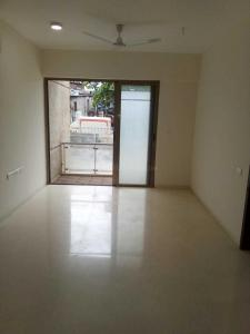 Gallery Cover Image of 1050 Sq.ft 2 BHK Apartment for buy in Andheri East for 20000000