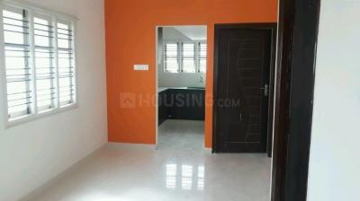Gallery Cover Image of 600 Sq.ft 2 BHK Independent House for rent in Margondanahalli for 10000