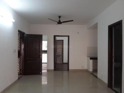 Gallery Cover Image of 1450 Sq.ft 3 BHK Apartment for buy in Sector 85 for 4000000