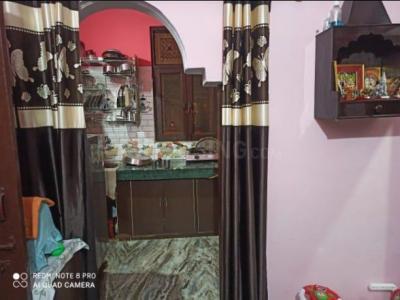 Gallery Cover Image of 800 Sq.ft 2 BHK Apartment for buy in Govindpuram for 1800000