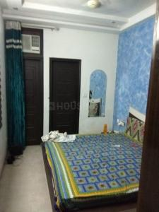 Gallery Cover Image of 1050 Sq.ft 2 BHK Independent House for rent in Pitampura for 28000
