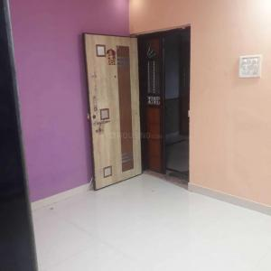 Gallery Cover Image of 640 Sq.ft 1 BHK Apartment for rent in Virar West for 7000