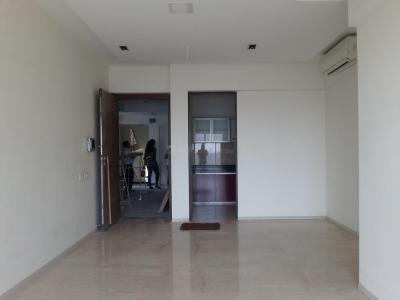 Gallery Cover Image of 1260 Sq.ft 2 BHK Apartment for buy in Wadala East for 26700000
