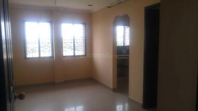 Gallery Cover Image of 750 Sq.ft 2 BHK Independent House for rent in Tiruvallur for 15000