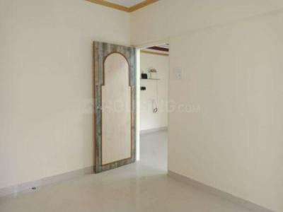 Gallery Cover Image of 850 Sq.ft 2 BHK Apartment for buy in Dhaval Sunrise Charkop, Kandivali West for 15000000