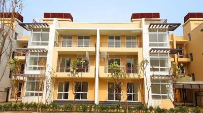Gallery Cover Image of 2250 Sq.ft 3 BHK Independent Floor for buy in BPTP Parklands Pride, Sector 77 for 5600000