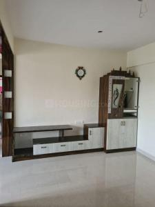 Gallery Cover Image of 1032 Sq.ft 2 BHK Apartment for buy in Mahadevapura for 5676000