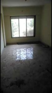 Gallery Cover Image of 700 Sq.ft 1 BHK Apartment for buy in Chembur for 11500000