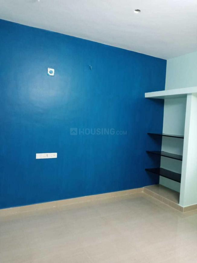 Bedroom Image of 850 Sq.ft 2 BHK Apartment for rent in Mangadu for 350000