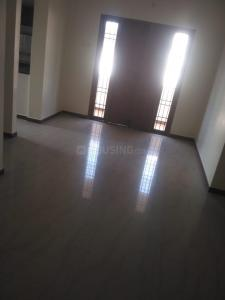 Gallery Cover Image of 900 Sq.ft 2 BHK Apartment for rent in Dhurga Quartet, Medavakkam for 11000