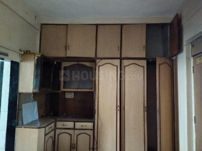 Gallery Cover Image of 275 Sq.ft 1 BHK Apartment for buy in Sion for 5300000